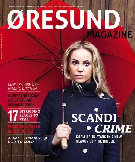 Et dansk mode magasin til fornuftige penge