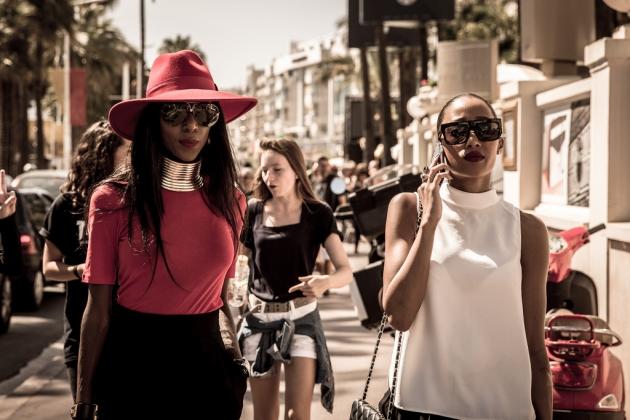 Tøj guiden til det stilfulde festival-look