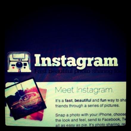 Instagram Konkurrence  – Vind Créme Bralée Lingerie
