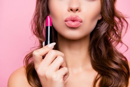 MAC Matte Læbestift – Dupes