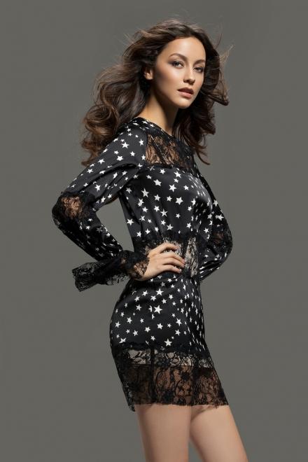 Modedesigner Stine Goya