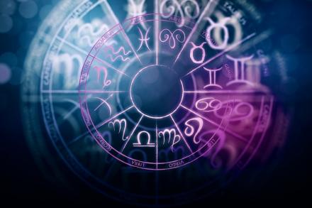 Få modetips med dagens horoskop