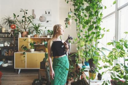 Feng Shui – Få et mere balanceret hjem