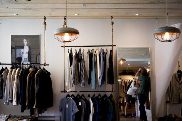 Miinto er en smart kombination af fysisk butik og webshop