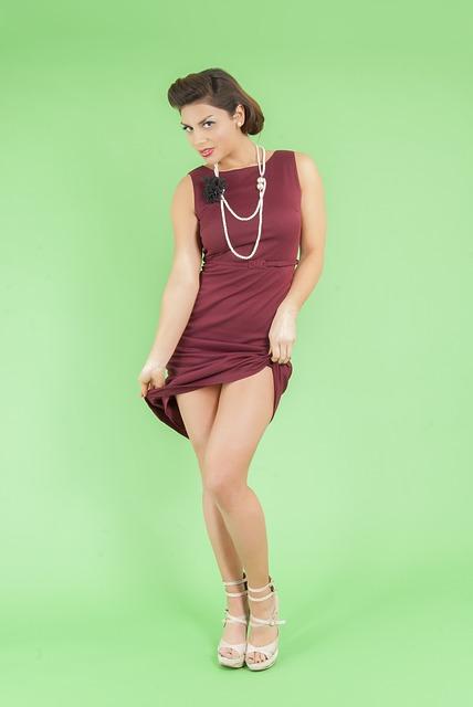 """Chloé – Det første luksus """"ready-to-wear"""" mærke"""