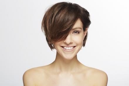Hvilken frisure passer til dig?