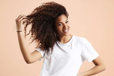 Hud- og hårpleje bør være vigtig del af din hverdag