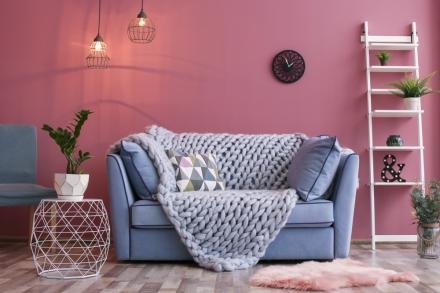 Sådan optimerer du din indretning og får allermest ud af din bolig!